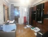Пропоную в оренду 2 кім. квартиру після євроремонту по вул. Я. Музики