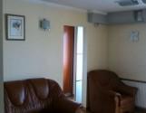 Довготривала оренда 2 кім. квартири з дизайнерським ремонтом