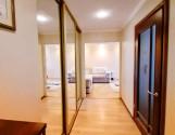 Продаж 3 кімнатна панель вул.Пулюя 13