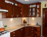 ПРОДАЖ 4к квартири в Рясне-1 в ЦЕГЛЯНОМУ будинку з ЄВРОРЕМОНТОМ! Чешка