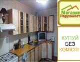Купити квартиру в Умані