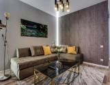 Продаж 1 кім. квартири в новобудові на вул. Княгині Ольги