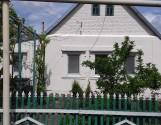 Продам дом В. Хортиця вул. Комінтерна 60 кв.м