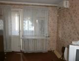 Продам квартиру в Одессе