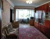 ОРЕНДА 3к квартири в Шевченківському районі в ГАРНОМУ стані! Терміново