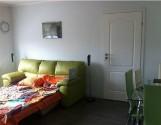 2 кім квартира, вул. Любінська