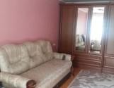 2 кімнатна з ремонтом
