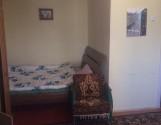 1 кімнатна Миколайчука