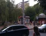 Пропозиція продажу 3 к. квартири на вул. Городоцька. Хороші умови для проживання