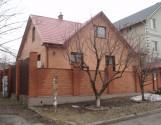 Продам будинок в районі пр.Гагаріна