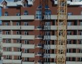 Смарт-квартира  22 м2