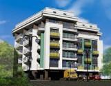 Продаж 2-кімнатної квартири на Шевченка в ЖК Женева