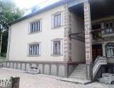 Продажа дому у парковій зоні м. Хоростков, Тернопільська обл.