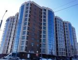 Продається квартира в новобудові ЖК Соколовський