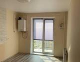 Продаж 1-кімнатної квартири на Щасливому