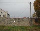 Продаж, ділянка 15 соток, селище Сонячне