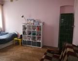 Продам 1кім.квартиру в центрі на вул. Б. Хмельницького. 42кв.м. Терміново