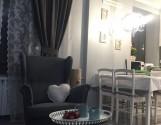 Продается 2-комн квартира с дизайн.ремонтом на ул.Вавиловых
