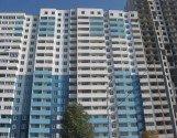 Продам 2-х коннатну квартиру,М.Киев,вул.Драйзера