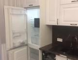 Продаж 2 кім. квартири в новобудові на просп. Чорновола