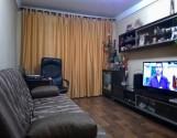 Продам 3-комн двухстороннюю квартиру на Автозаводской