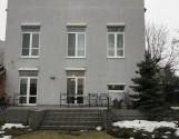 Продам 2-х поверховий будинок на вулиці Бєлгородській 13