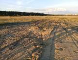 Продам земельну ділянку у Рясне Руське