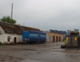 Здаємо в оренду складські приміщення від 60 до 200 м2 по вул.Ківерцівська