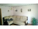 Пропонуємо в оренду 4 кім. квартиру по вул. Варшавській