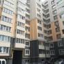 Продам нежитлове приміщення на вул. Рубчака. Новобудова