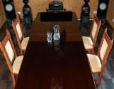 Продам будинок з усіма зручностями, ремонтом і меблями, центр Чугуєва