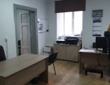 Продам 3 кім к-ру по вул. пл. Д. Галицького
