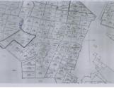 Продам земельный участок ОСГ 15.55 Га