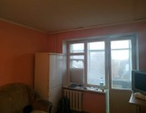 Продаж квартири, 1 кім., Хмельницький, р‑н. Виставка