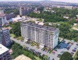 1к. новобудова вул. Руська