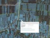 Продаж земельної ділянки під комерційну забудову
