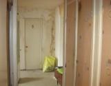 Продам квартиру на Бульваре Строителей