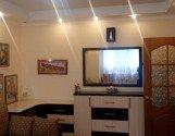 Купите уютную 2-комнатную квартиру на Каштановой 5