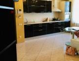 Продам 2 кiмнатну квартиру на ТаЇрова