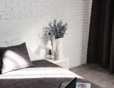 Комфортні номери в новому міні-готелі погодинно, подобово
