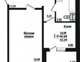 Будівництво 9-ти поверхового будинку по вул. Джерельна 1