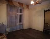 Продаж 2кім.квартири на вул. Котляревського. 67кв.м. 2й поверх
