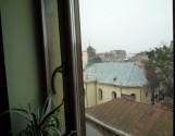 Продаж 2 кімнатної квартири на площі Данила Галицького
