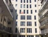 Довготривала оренда 3-х кімнатної квартири, Залізничний район