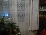 Продаю 1к квартиру на Титова 5