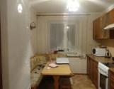 Оренда 2 кімнатної квартири вул.Наукова