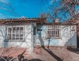 Половина будинку з окремим двором в Полтаві