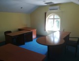 Оренда офісу на вул. Гайдамацька. 100кв.м. Близько до центру. 3кімнати