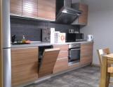 Купите 3-комн квартиру в ЖК Комфорт Таун