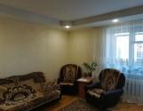 Продаж 3кім.квартири на Сихові, вул. Антонича. Цегляний будинок